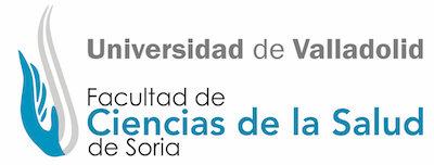 Facultad de Ciencias de la Salud de Soria